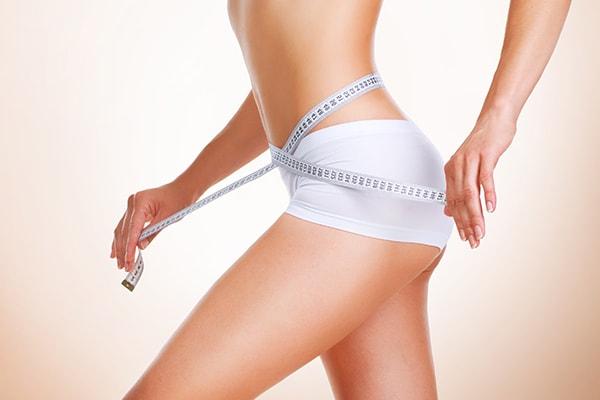 Скачать программа контроль веса на телефон