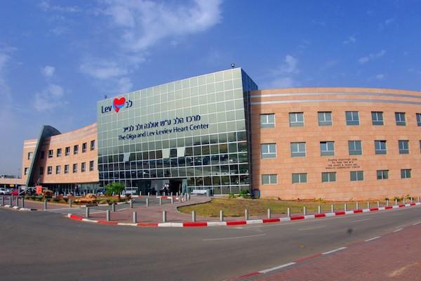 7 городская больница волгоград телефон