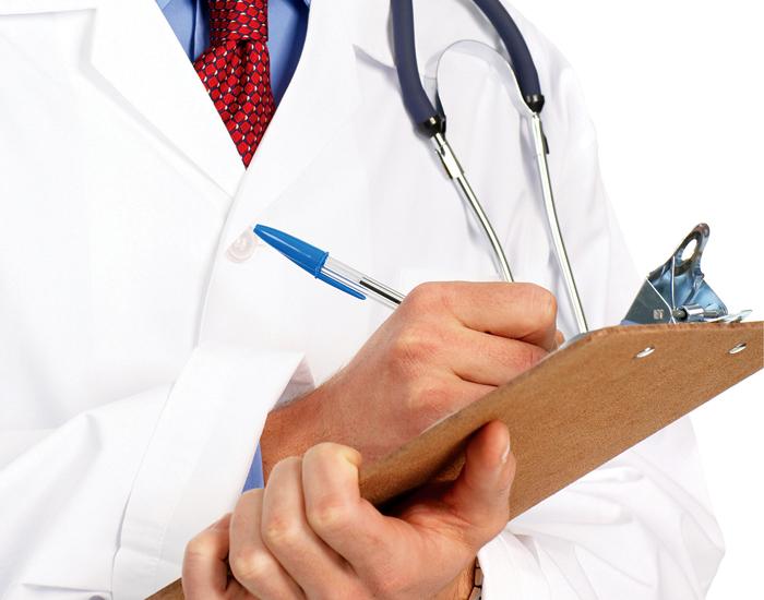 Новое в лечении рака кишечника