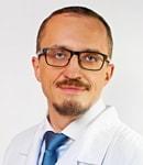 Иван Сергеевич Фетисов
