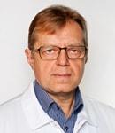 Андрей Альбертович Ворошкевич