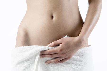 Вагинальные ванночки во время беремености