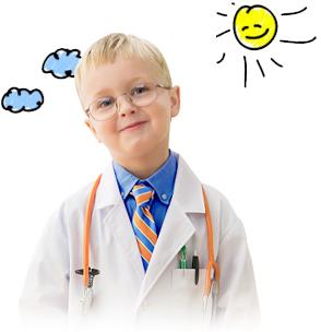 Он клиник нева медицинский центр