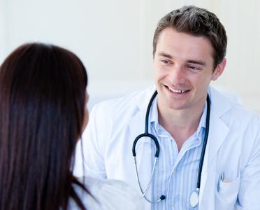 Программа лечения в ОН КЛИНИК