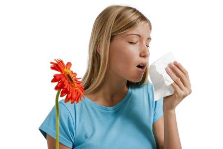 асит от аллергии отзывы цена в омске