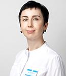 kirichenko-irina-mikhaylovna.jpg